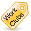 Workclubs